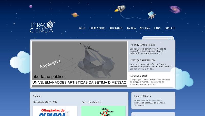 espaco-ciencia-0-800